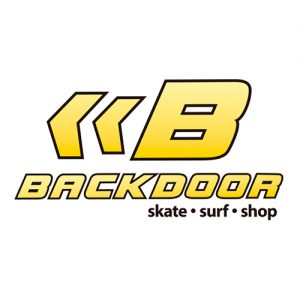 backdoor-ok