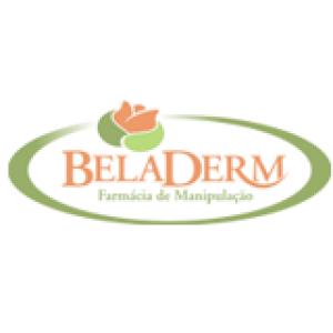 beladerm_50c1cb6cc4525