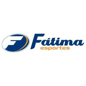 fatima-ok