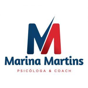 marina-ok